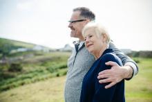 Workshops, February 26, 2019, 02/26/2019, LearnPlanning For The Self-Employed Retirement