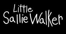 Films, February 13, 2019, 02/13/2019, Little Sallie Walker (2016): Refuge in Play