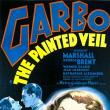 Films, October 07, 2019, 10/07/2019, The Painted Veil (1934): Romantic Drama With Greta Garbo