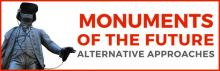 Discussions, February 06, 2019, 02/06/2019, Monuments of the Future: Alternative Approaches
