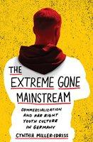 Author Readings, February 08, 2019, 02/08/2019, The Extreme Gone Mainstream: The Insidiousness of Ideologies