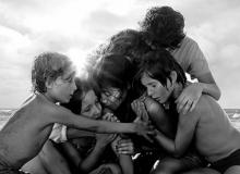Discussions, March 07, 2019, 03/07/2019, Roma and Contemporary Mexican Cinema