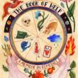 Author Readings, April 11, 2019, 04/11/2019, The Book of Help: A Memoir in Remedies