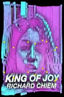 Author Readings, March 12, 2019, 03/12/2019, King of Joy: One Woman's Quest for Survival