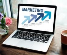Workshops, February 26, 2019, 02/26/2019, How To Do Marketing For Books