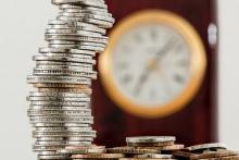 Workshops, March 09, 2019, 03/09/2019, How To Arrange A Good Asset Allocation