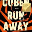 Author Readings, March 19, 2019, 03/19/2019, Run Away: A Perfect Family Shattered