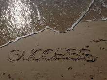 Workshops, February 28, 2019, 02/28/2019, How To Find Your Own Path To Success