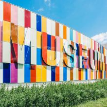 Discussions, March 01, 2019, 03/01/2019, Leading from the Front: Museums and Changing Social Dynamics