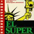 Films, March 29, 2019, 03/29/2019, El Super (1979): Cuban Immigrants In New York City