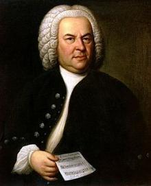 Concerts, April 14, 2019, 04/14/2019, Bach Vespers: Himmelskönig, Sei willkommen