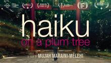 Films, March 04, 2019, 03/04/2019, Haiku on a Plum Tree (2017): Documentary on the Price of Refusing Mussolini