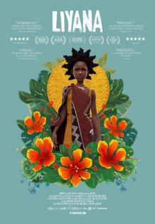 Films, March 09, 2019, 03/09/2019, Liyana (2017): Resilience at the Orphanage