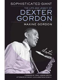 Concerts, March 19, 2019, 03/19/2019, Celebrating The Life And Legacy Of A Grammy Awarded Saxophonist