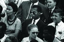 Films, March 27, 2019, 03/27/2019, I Am Not Your Negro (2017): Oscar-Nominated Documentary