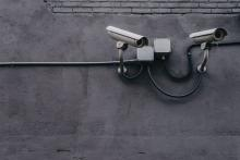 Lectures, March 07, 2019, 03/07/2019, The Organization and Evolution of the Surveillance State in China