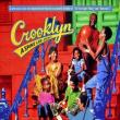 Films, August 03, 2019, 08/03/2019, Crooklyn (1994): Story Of A Brooklyn Family By Spike Lee