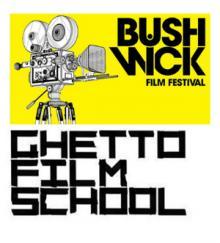 Discussions, March 03, 2019, 03/03/2019, Ghetto Film School and the Bushwick Film Festival