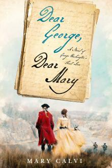 Author Readings, March 04, 2019, 03/04/2019, WCBS-TV anchor Mary Calvi reads from her book Dear George, Dear Mary