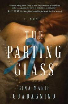 Author Readings, March 07, 2019, 03/07/2019, The Parting Glass: Upstairs/Downstairs New York City