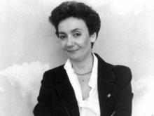 Symposiums, April 10, 2019, 04/10/2019, Remembering Author Clara Sereni: Writing, Jewish Memory, Feminism