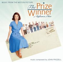 Films, March 08, 2019, 03/08/2019, The Prize Winner of Defiance, Ohio (2005): In A Jingle Contest For The Children With Julianne Moore
