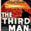 Films, March 15, 2019, 03/15/2019, The Third Man (1949): Oscar Winning British Film-Noir Starring Orson Welles