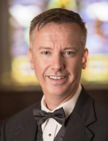 Concerts, March 31, 2019, 03/31/2019, Organ Recital: Works byBruhns, Howells and more