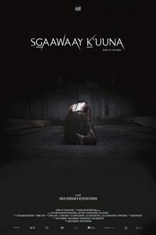 Films, March 29, 2019, 03/29/2019, SGaawaay K'uuna (Edge Of The Knife) (2018): The First Feature In Haida Language With English Subtitles