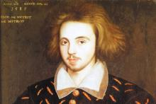 Staged Readings, March 22, 2019, 03/22/2019, Christopher Marlowe's Classic Faust