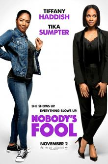 Films, March 29, 2019, 03/29/2019, Nobody's Fool (2018): Sister Should Learn The Truth