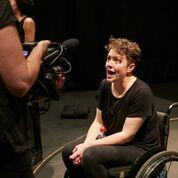 Screenings, April 04, 2019, 04/04/2019, Film Festival: Award Winning Film Screenings By And About People With Disabilities