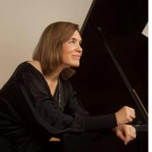 Concerts, May 02, 2019, 05/02/2019, A Pianist Who Appeared With The Philadelphia Orchestra, The Boston Pops Orchestra And More
