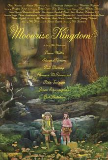 Films, April 06, 2019, 04/06/2019, Moonrise Kingdom (2012): Oscar Nominated Adventure Of Young Lovers By Wes Anderson