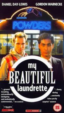 Films, April 10, 2019, 04/10/2019, My Beautiful Laundrette (1985): Oscar Nominated Comedy DramaWith Daniel Day-Lewis