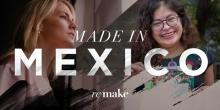 Films, March 28, 2019, 03/28/2019, Made in Mexico: Exploitation in the Fashion Industry