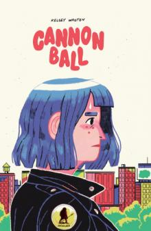 Author Readings, April 23, 2019, 04/23/2019, Cannonball: The Tortured Genius