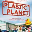 Films, March 29, 2019, 03/29/2019, Plastic Planet (2009): The Material, the Threat