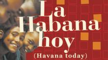 Films, March 28, 2019, 03/28/2019, Havana Today: Impressions of a City in 16 Chapters