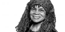 Poetry Readings, April 01, 2019, 04/01/2019, Celebration Of Sonia Sanchez, the Legendary Poet and Activist