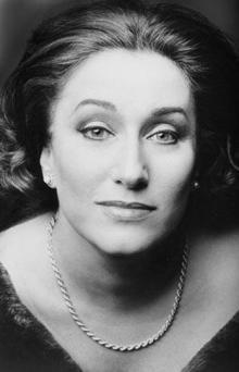 Talks, April 10, 2019, 04/10/2019, Adventures in Italian Opera: A Conversation with Met Soprano Loretta Di Franco