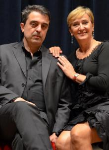 Concerts, April 17, 2019, 04/17/2019, Verso Nuova York: Stories and Music of the Italian Migration