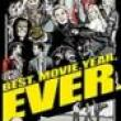 Author Readings, April 18, 2019, 04/18/2019, Best. Movie. Year. Ever.: How 1999 Blew Up the Big Screen