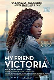 Films, April 13, 2019, 04/13/2019, My Friend Victoria (2014): In Search of a Memory