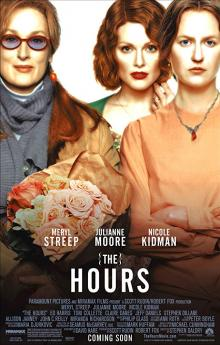 Films, April 04, 2019, 04/04/2019, The Hours (2002): Two Time Oscar Winning Drama With Meryl Streep, Nicole Kidman And Julianne Moore