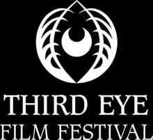 Screenings, March 30, 2019, 03/30/2019, Third Eye Film Festival: Short Films that Delve into Spiritual and Supernatural Realms.