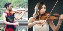 Concerts, April 05, 2019, 04/05/2019, Works by Tchaikovsky, Gershwin, Debussy And More