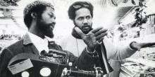 Screenings, April 15, 2019, 04/15/2019, Black Shadows on a Silver Screen: The Great Migration and Independent Filmmaking