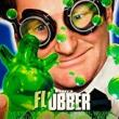 Films, April 13, 2019, 04/13/2019, Flubber (1997) with Robin Williams and Marcia Gay Harden
