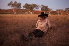 Talks, April 18, 2019, 04/18/2019, Artist Talk: Australian Artist and Filmmaker